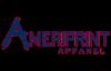 Sponsored by Ameriprint Apparel
