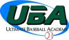 Sponsored by Ultimate Baseball Academy