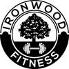 Sponsored by IRONWOOD Fitness