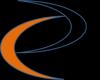 Pcpr logo original element view