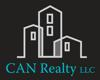 Sponsored by CAN Realty