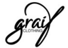 Sponsored by Graif Clothing