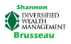 Sponsored by Shannon Brusseau Diversified Wealth Management