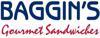 Sponsored by Baggins