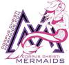 Sponsored by Corpus Christi Mermaids