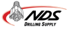 Sponsored by NDS Drilling Supply