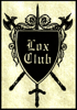Sponsored by Lox Club