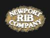 Sponsored by Newport Rib Company