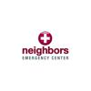Sponsored by Neighbors Emergency Center
