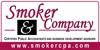 Sponsored by Smoker & Company