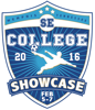 Sponsored by SE College Showcase