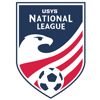 Sponsored by USYS National League