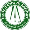Sponsored by Bolton and Menk