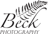 Sponsored by Beck Photography