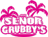 Sponsored by Senor Grubby's