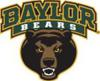 Sponsored by Baylor Bears
