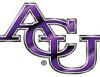 Sponsored by ACU Softball Camps