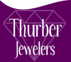 Sponsored by Thurber Jewelers
