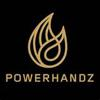 Sponsored by Power Handz