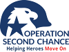 Sponsored by Operation Second Chance