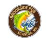 Sponsored by Brookside Pub