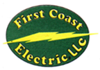 Sponsored by First Coast Electric