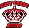 East coast kings element view