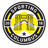 Sponsored by Sporting Columbus