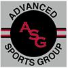 Sponsored by Advance Sports Group