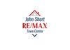 Sponsored by John Short with Remax