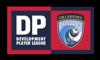 Sponsored by Development Player League