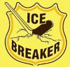 Sponsored by BWC E15 Ice Breaker Tournament