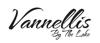 Sponsored by Vannelli's