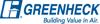 Sponsored by Greenheck Fan Corporation