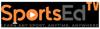 Sponsored by SportsEDTV