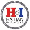Sponsored by Haitian Initiative