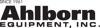 Sponsored by Ahlborn Equipment, Inc.