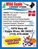 Wild eagle nphs ad corner store page 001 element view