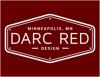 Sponsored by Darc Red