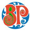 Sponsored by Boston Pizza, Port Elgin&Owen Sound