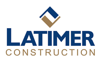 Sponsored by Latimer Construction