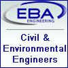 Sponsored by EBA Engineering