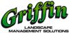 Sponsored by Griffin Landscape Management Solutions