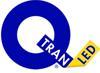 Sponsored by Q-Tran LED Lighting