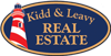 Sponsored by Kidd & Leavy Real Estate