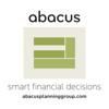 Sponsored by Abacus Planning Group, Inc.