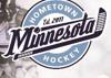 Sponsored by Hometown Hockey MN