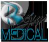 Sponsored by Medical Team Sponsor