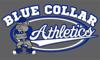 Sponsored by Blue Collar Athletics