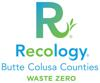 Logo recology butte colusa rgb 2012 element view
